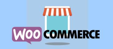 Cómo crear una Tienda virtual WooCommerce