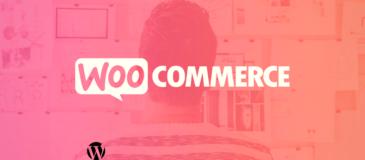 Tienda virtual WooCommerce: Conoce sus ventajas y desventajas