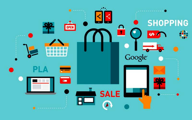compras-ventas-shopping-campañas-de-google-adwords-xenonfactory.es