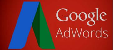 Conoce los tipos de Campañas de Google Adwords