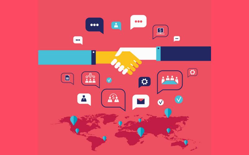 manos-iconos-outsourcing-de-servicios-web-xenonfactory.es