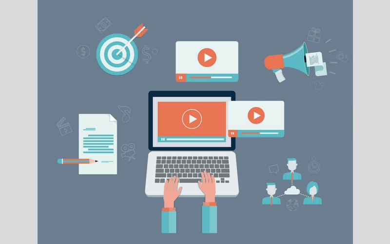 ordenador-video-campañas-de-google-adwords-xenonfactory.es