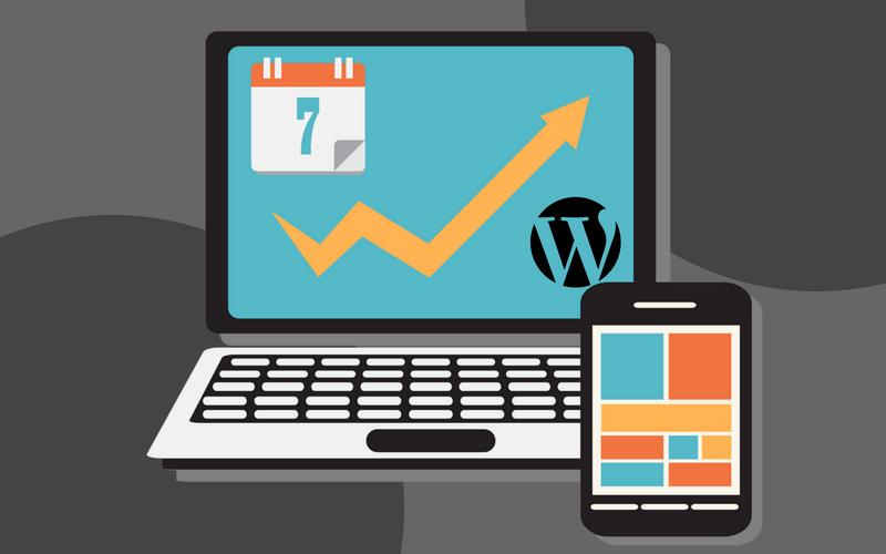 ordenador-web-wordpress-mantenimiento-de-paginas-web-xenonfactory.es