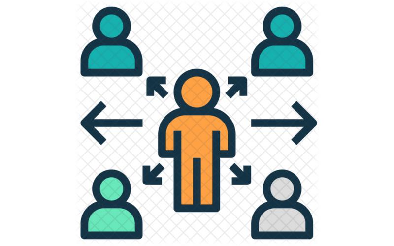 personas-icono-outsourcing-de-servicios-web-xenonfactory.es