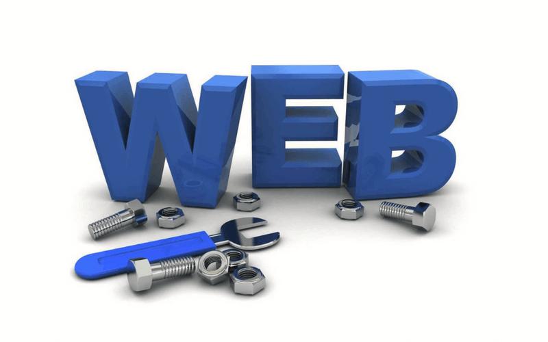 www-sitio-mantenimiento-de-paginas-web-xenonfactory.es