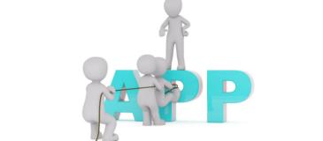 clientes-fidelizacion-app-moviles-xenonfactory.es