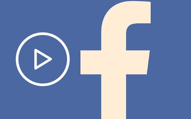 facebook-logo-video-campaña-en-facebook-ads-xenonfactory.es