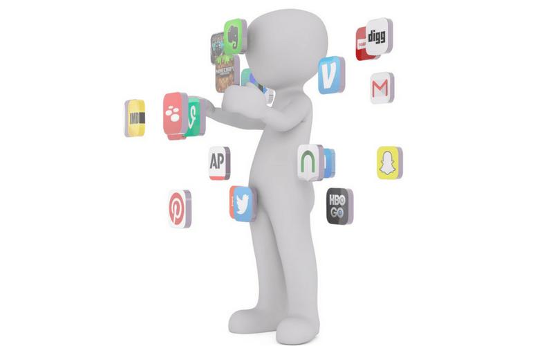 fidelizar-cliente-aplicaciones-app-moviles-xenonfactory.es