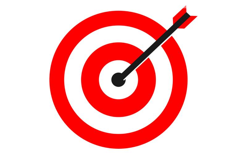 flecha-blanco-objetivo-smart-plan-marketing-digital-xenonfactory.es