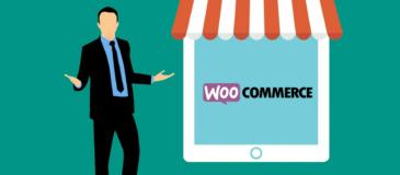 hombre-de-negocios-tienda-woocommerce-tienda-virtual-xenonfactory.es