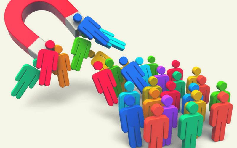 iman-atraer-clientes-sitio-web-campañas-en-facebook-ads-xenonfactory.es