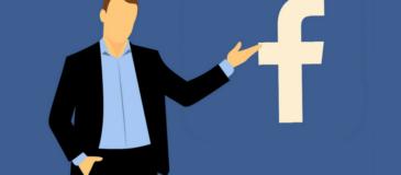 logo-campaña-facebook-ads-xenonfactory.es