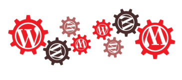 logos-wordpress-diseño-paginas-web-wordpress-xenonfactory.es