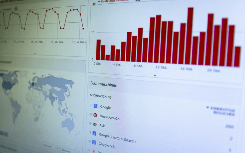pc-ordenaror-graficos-analisis-analitica-web-xenonfactory.es