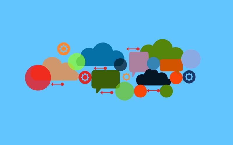 planificar-marcar-definir-plan-marketing-digital-xenonfactory.es