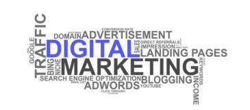 seo-optimización-plan-marketing-digital-xenonfactory.es