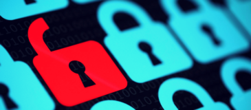 sitio-web-protegido-seguridad-anti-hackeo-wordpress-xenonfactory.es
