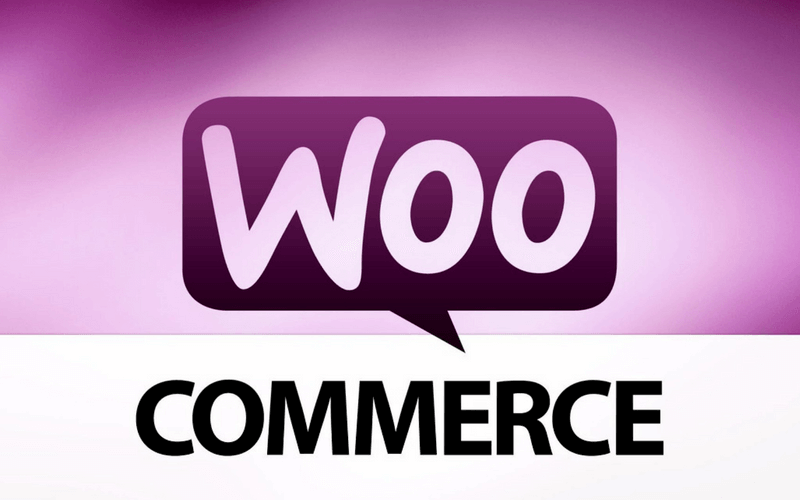 woocommerce-plugin-tienda-virtual-xenonfactory.es