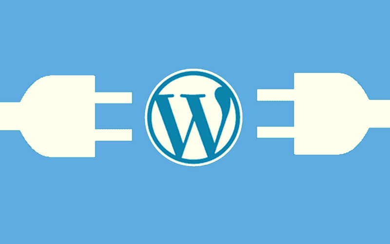 wordpress-plugin-seguridad-anti-hackeo-wordpress-xenonfactory.es