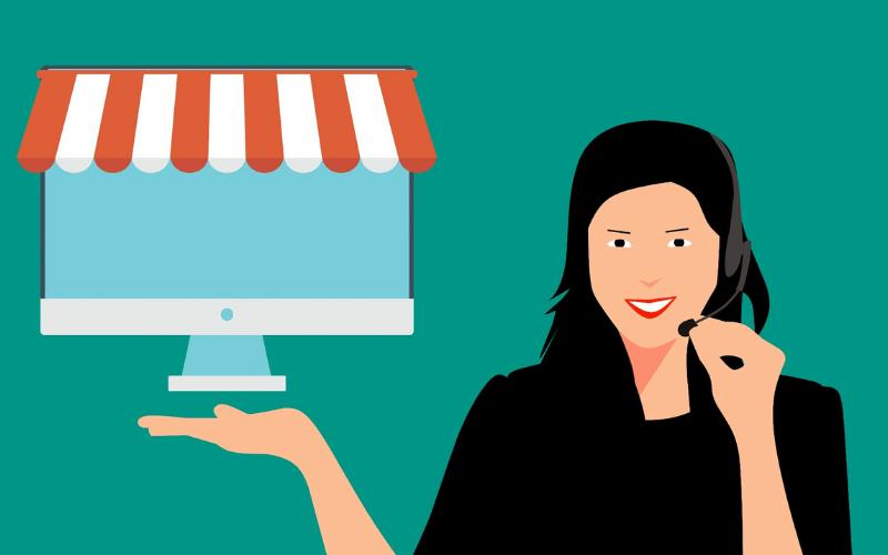 atencion-al-cliente-personal-capacitado-tienda-virtual-xenonfactory.es