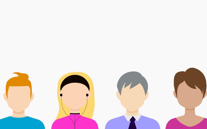 avatar-audiencia-clientes-facebook-ads-xenonfactory.es