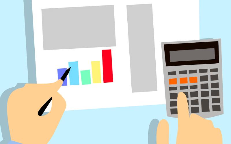 calcular-medir-organizar-ahorro-costes-outsourcing-de-servicios-web-xenonfactory.es