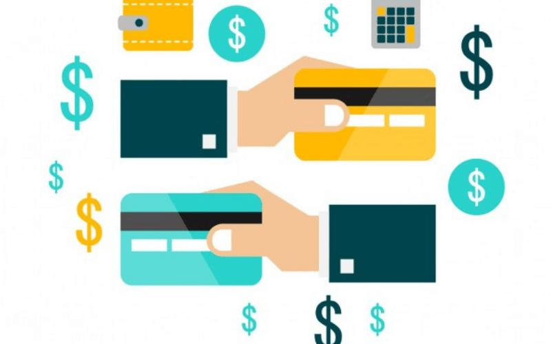 dinero-negocio-tarjetas-metodos-de-pago-tienda-virtual-xenonfactory.es