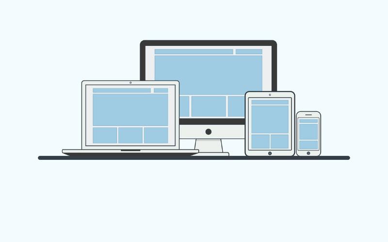 dispositivos-web-responsive-posicionamiento-seo-xenonfactory.es