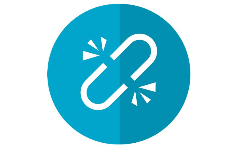 enlace-roto-web-posicionamiento-seo-xenonfactory.es
