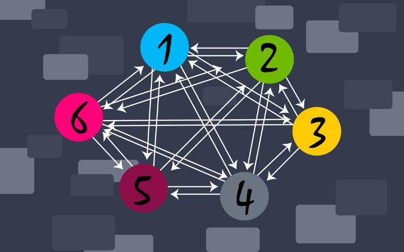 estrategia-planificacion-web-enlaces-internos-posicionamiento-seo-xenonfactory.es