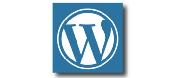 Consejos para la buena optimización de WordPress