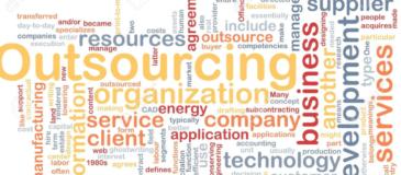 Outsourcing de servicios web: Entérate de las nuevas tendencias