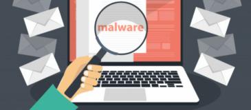 Seguridad anti-hackeo WordPress: Cómo detectar, evitar y eliminar malware