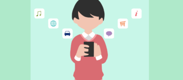 Apps móviles: Conoce las ventajas que tienen para las empresas