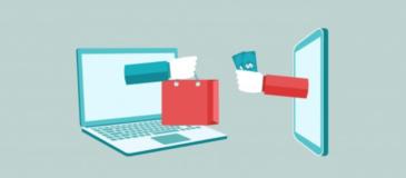 venta-compra-ordenador-movil-tienda-virtual-xenonfactory.es