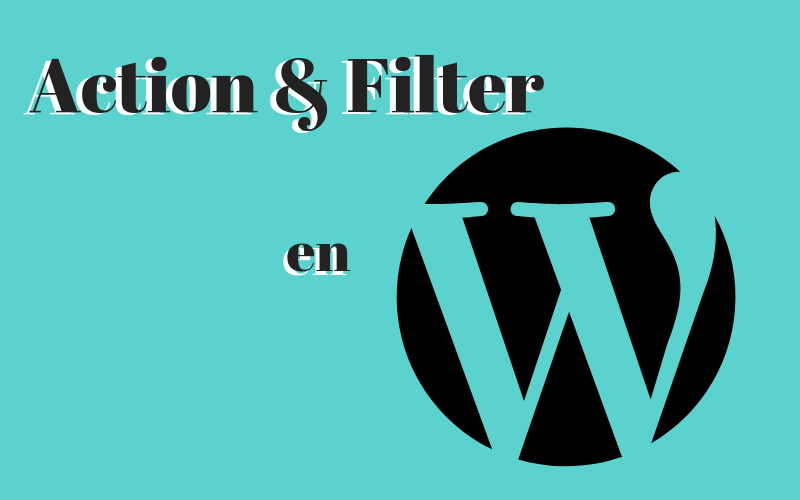 action-filter-hooks-pagina-web-wordpress-xenonfactory.es