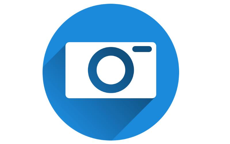 camara-de-fotografia-imagen-optimizacion-posicionamiento-seo-xenonfactory.es