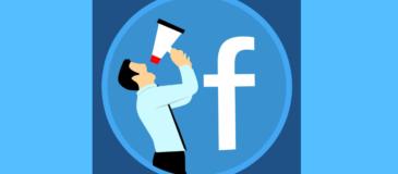 Facebook ads: Cómo lograr la segmentación de tus campañas