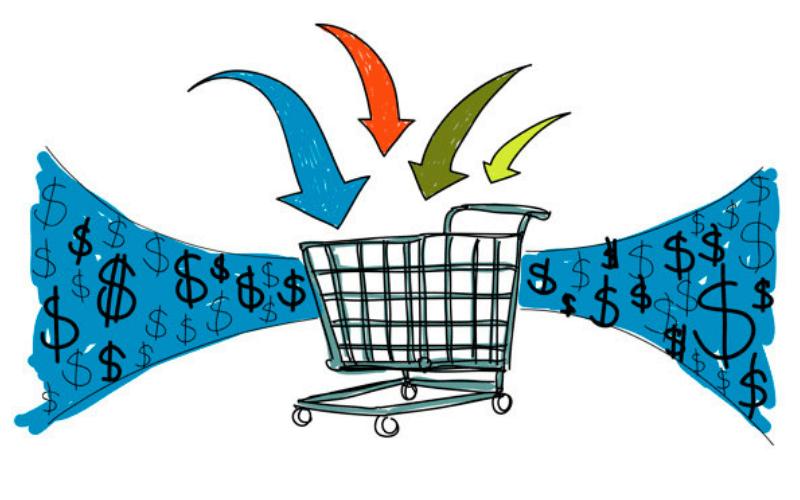 carrito-aumentar-ventas-compras-tienda-virtual-xenonfactory.es