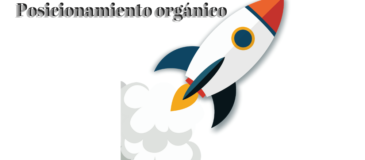 Conoce las diferencias entre Posicionamiento orgánico y Google Adwords