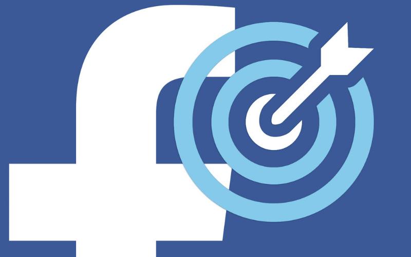 fb-logo-objetivo-target-facebook-ads-xenonfactory.es