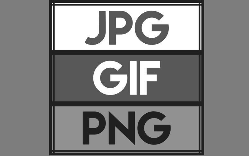 formatos-archivos-jpg-gif-png-posicionamiento-seo-xenonfactory.es