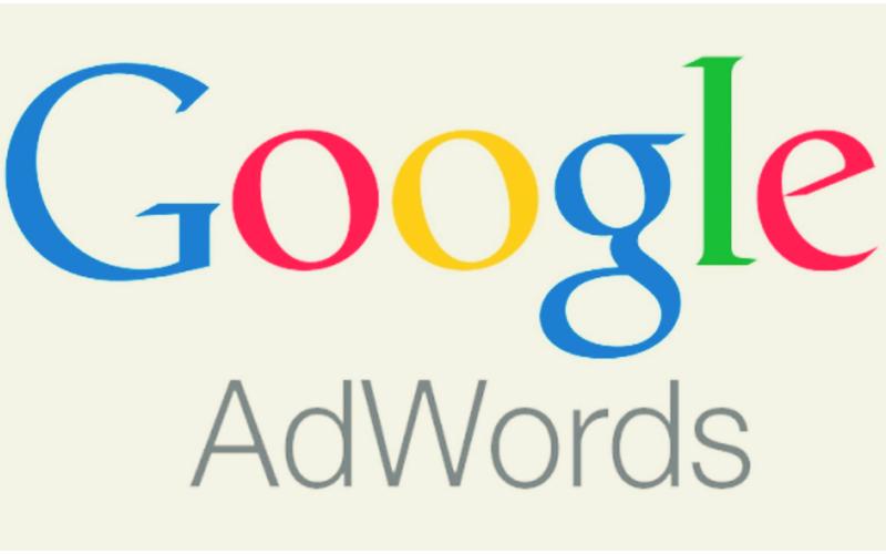 google-adwords-anuncios-campañas-posicionamiento-organico-xenonfactory.es