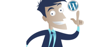 hombre-wordpress-logo-hooks-pagina-web-wordpress-xenonfactory.es
