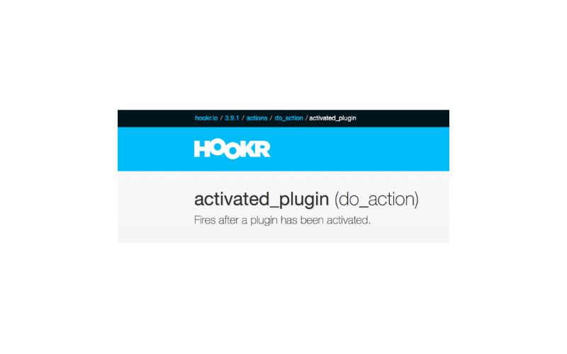 hookr-sitio-web-hooks-pagina-web-worspress-xenonfactory.es