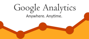 Tienda virtual: ¿Para qué sirve Google Analytics y cómo puedes utilizarlo?