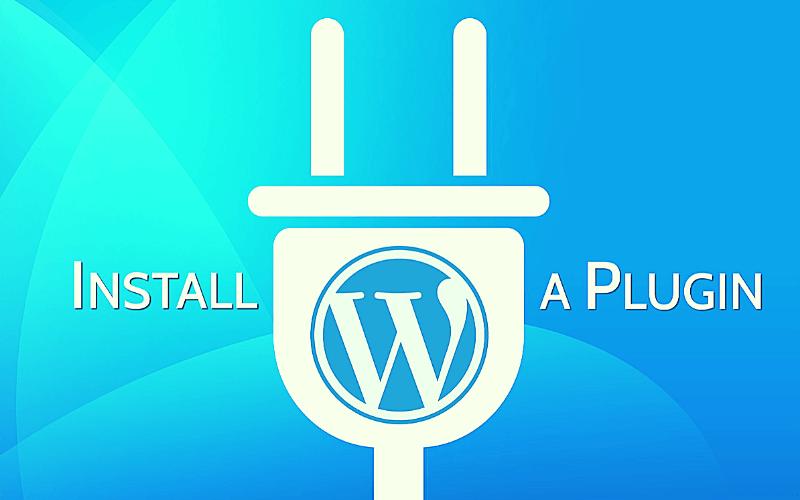 intalacion-plugin-seguridad-anti-hackeo-wordpress-xenonfactory.es