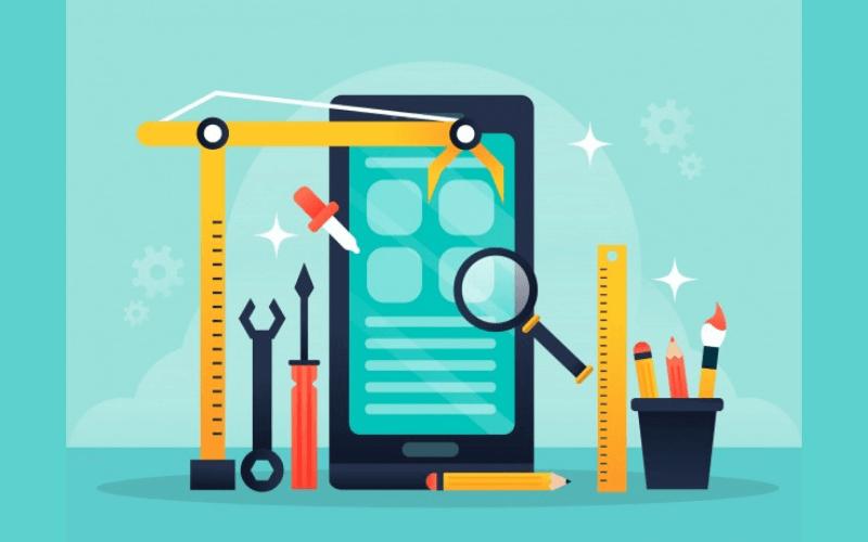 movil-diseño-aplicacion-app-moviles-xenonfactory.es