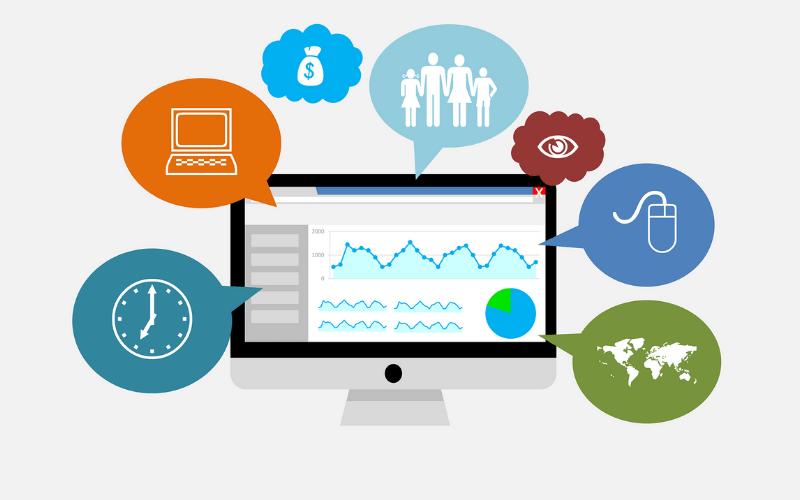 ordenador-tecnologia-visitantes-trafico-web-google-analytics-tienda-virtual-xenonfactory.es