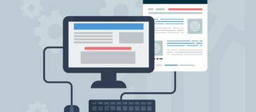 Desarrollo web: Consejos para crear un buen diseño responsive